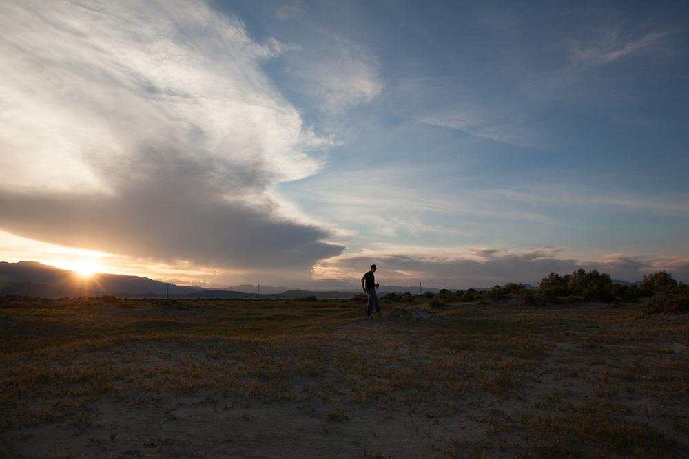 2016_05_NevadaRoadtrip_334.jpg