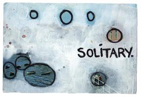 Solitary_ChristinaRosalie_18