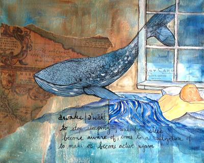 Whale_ChristinaRosalie_21