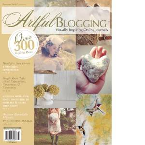 1BLG-1304-Artful-Blogging-Autumn-2013-300x300