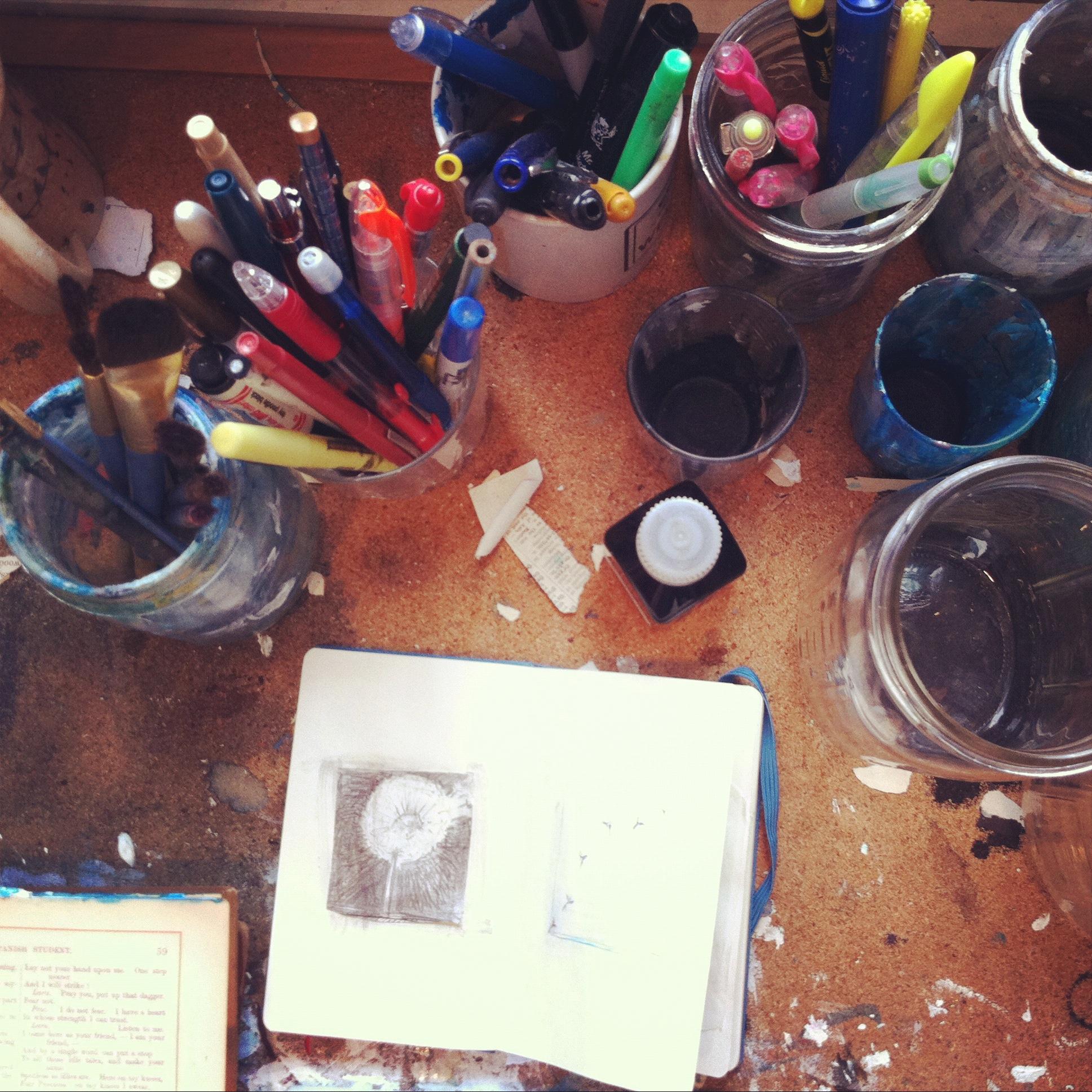 March_Studio