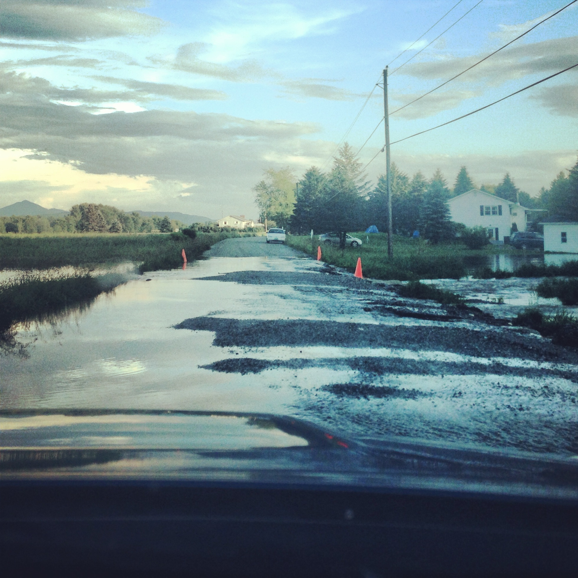 July_FloodedRoad