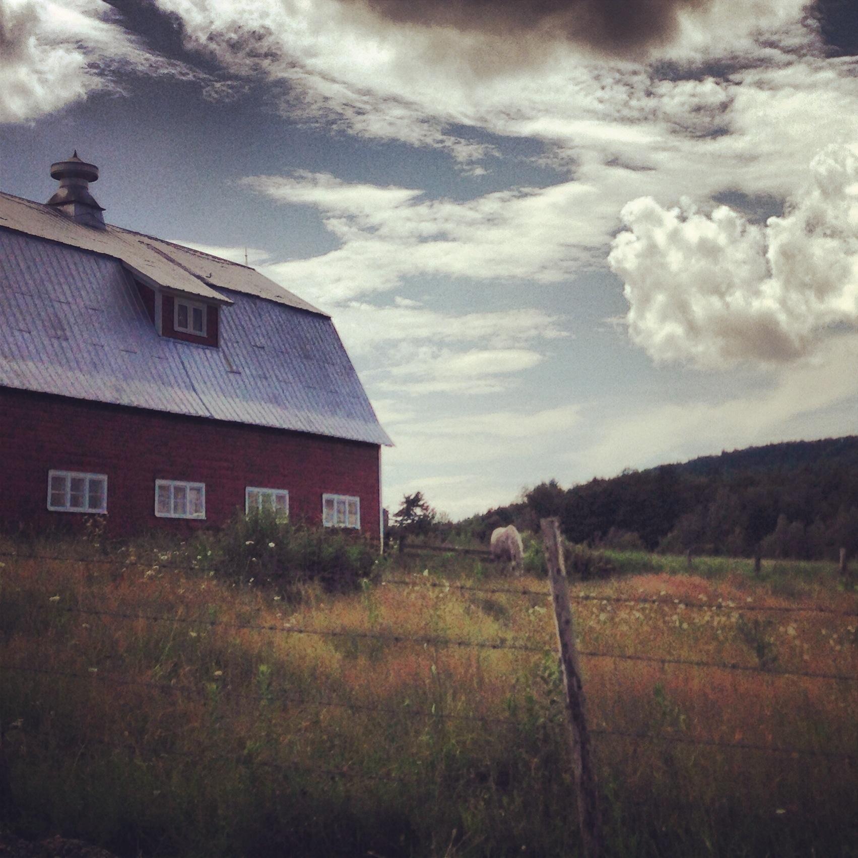 July_Barn