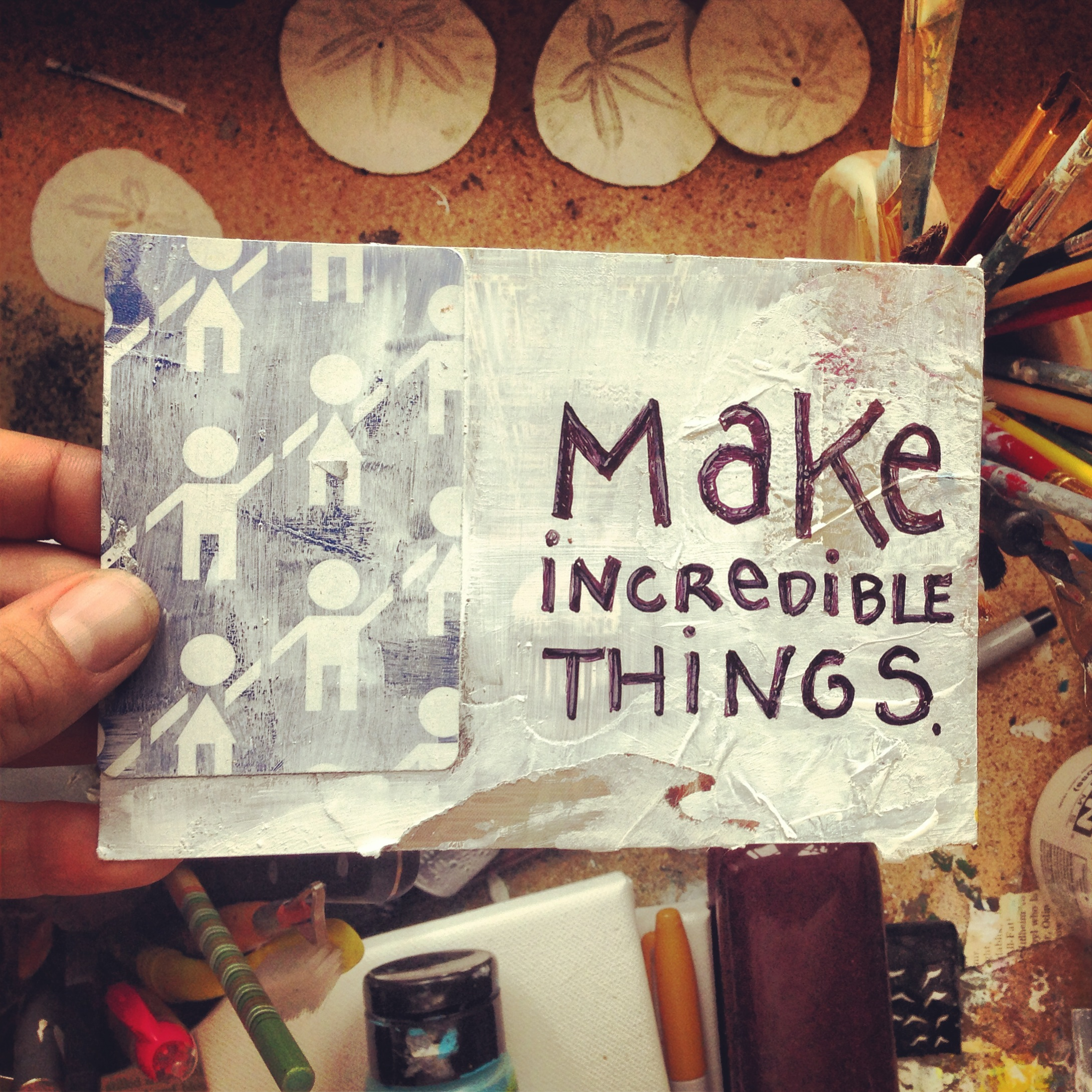 August_makeIncredibleThings