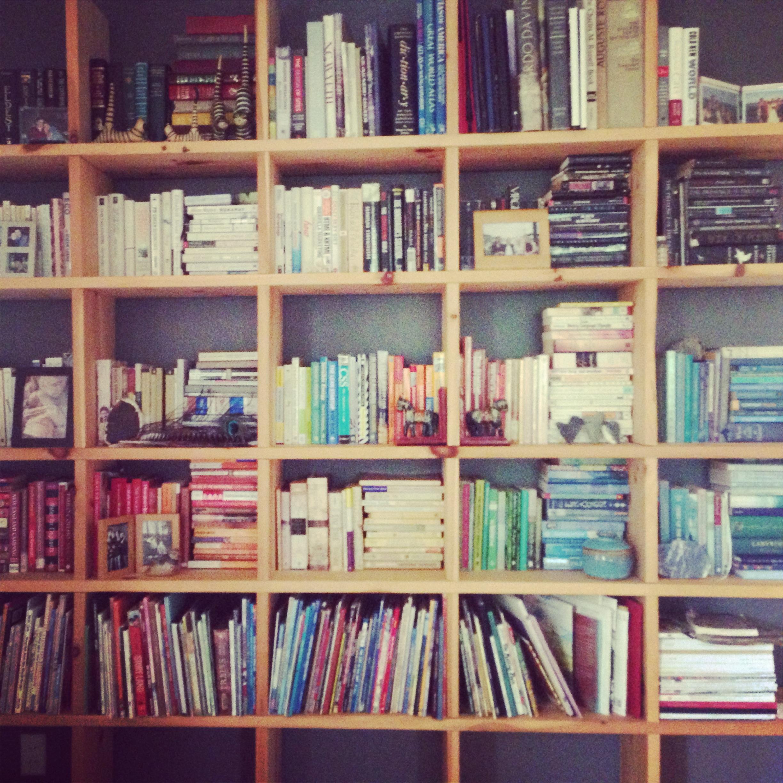 August_Bookshelves