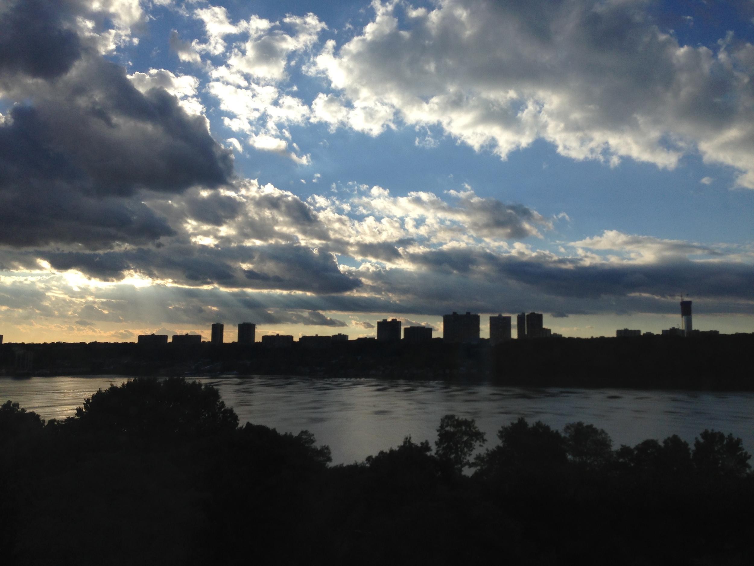 September_Skyline