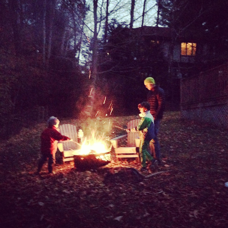 November_Fire