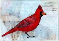 15-Cardinal Courage