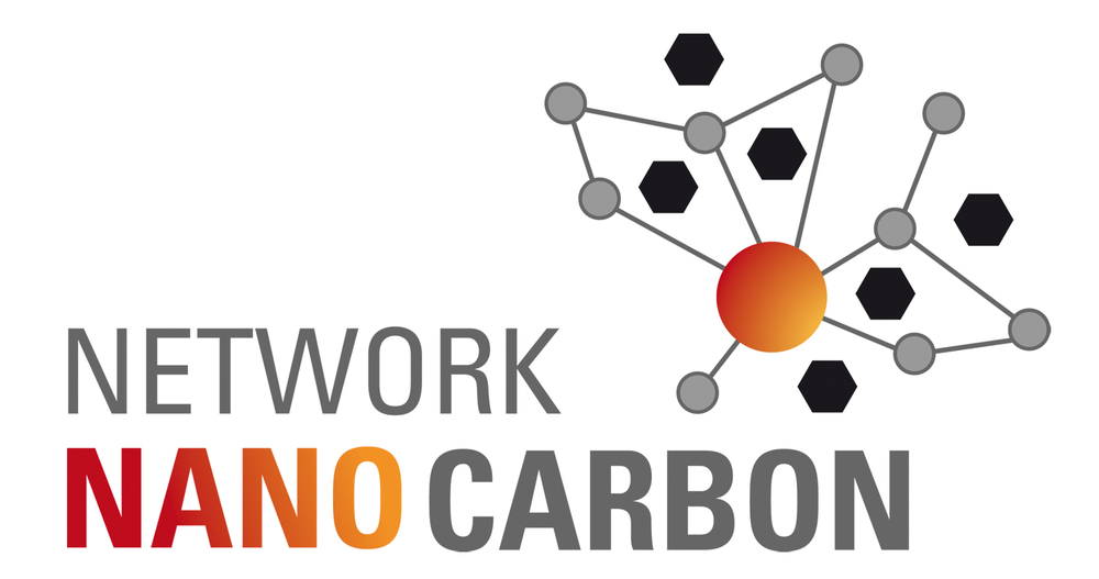 logo_nanocarbon_en.jpg