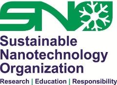 SNO-logo.jpg