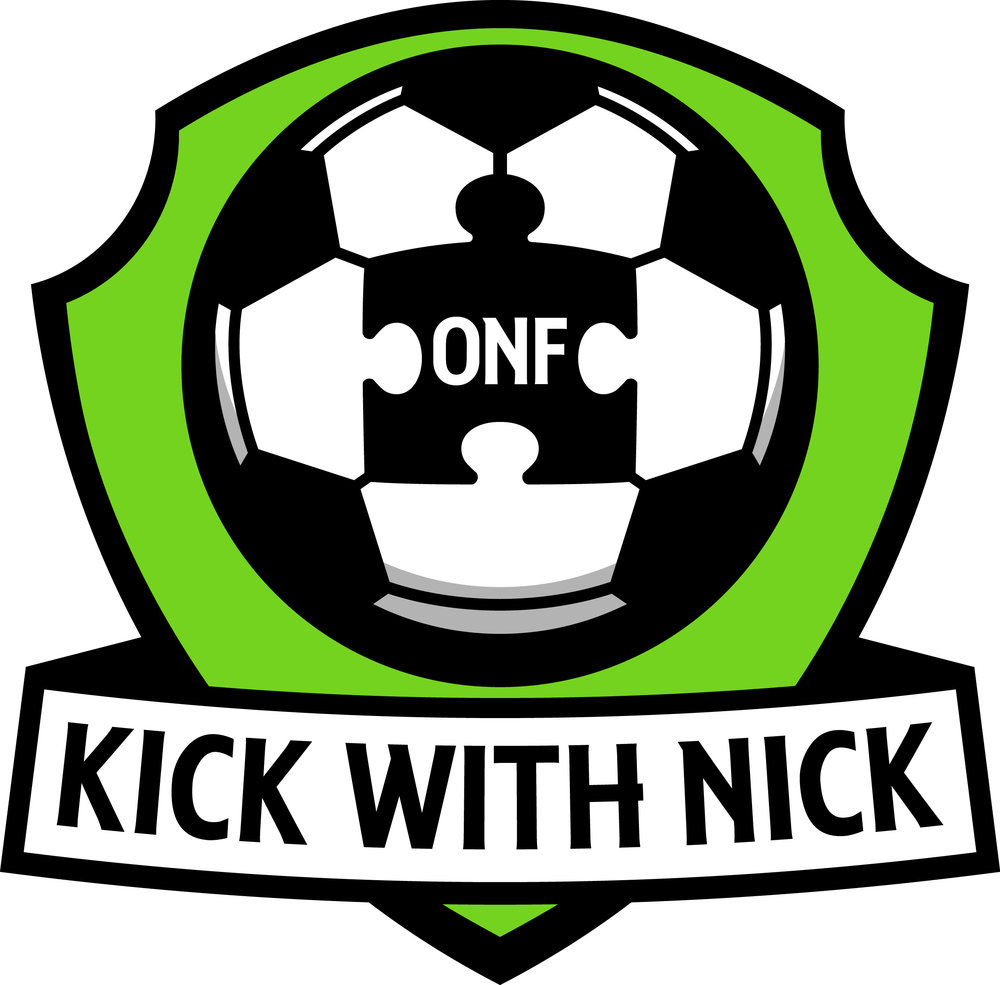 Kick With Nick Logo.jpg