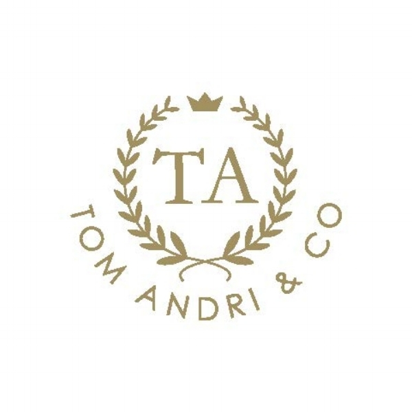 Tom Andri & Co.