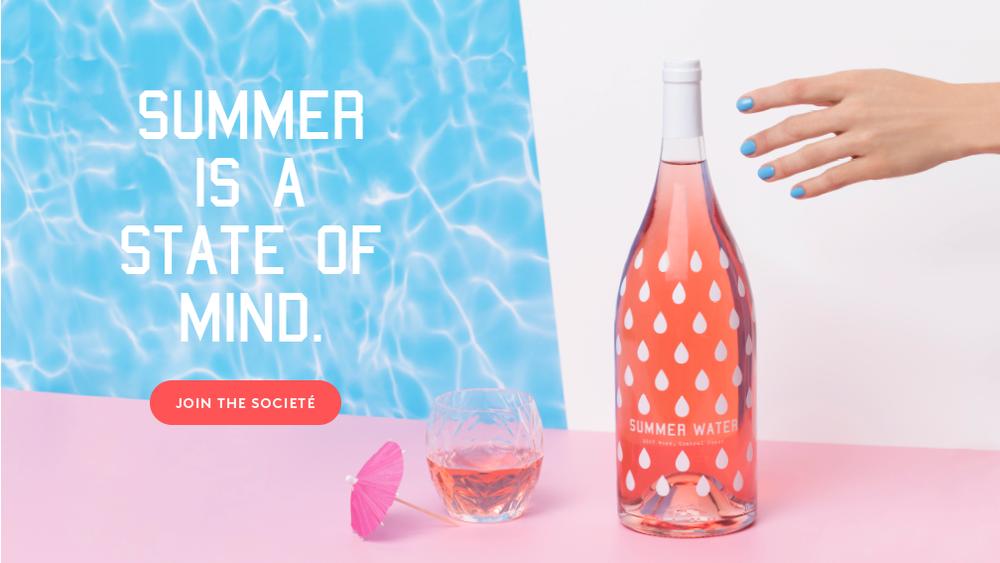 summer-water-societe.png