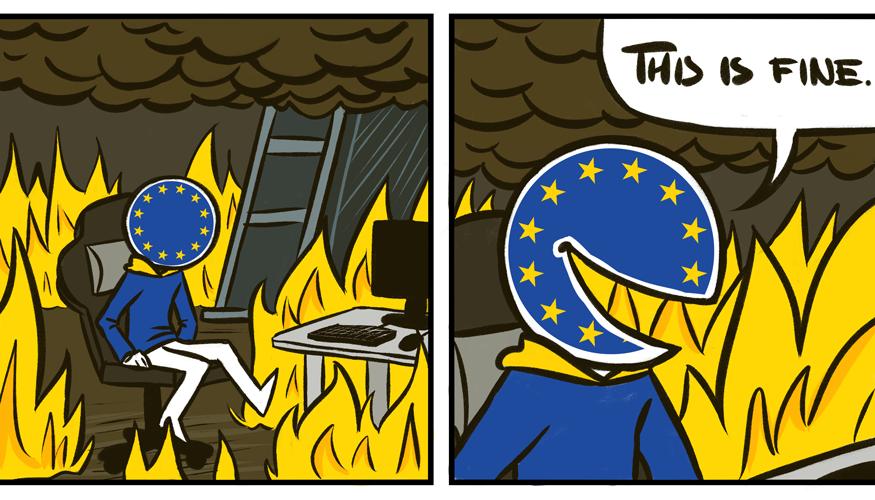 EU-EU.png