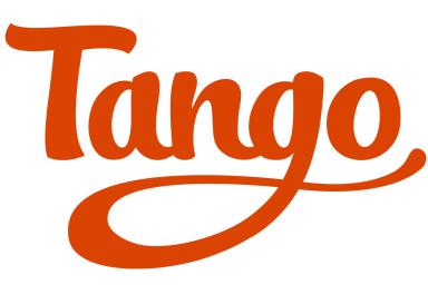 Tango.me