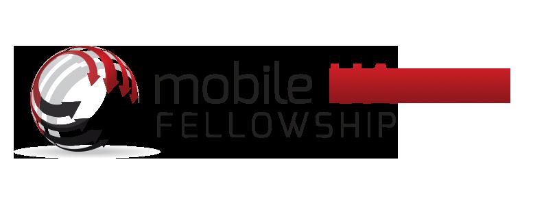 mgfellowship.png