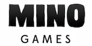 Mino Games