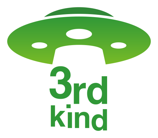 3rd Kind