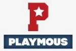 Playmous
