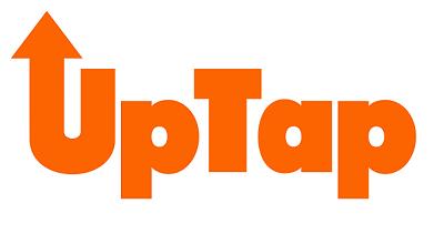 UpTap
