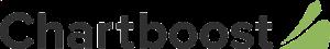Transparent_Chartboost_logo.png