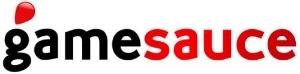 gamesauce-logo.jpg