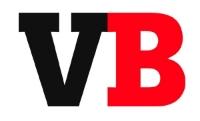 VB_twitter_logo1.jpg