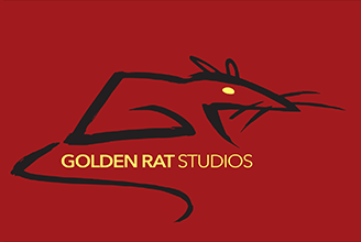 Golden Rat Studios