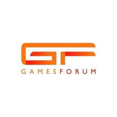 gamesforum.jpg