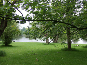 10-Of-The-Best-North-London-Parks-And-Picnic-Spots_articlelarge.png