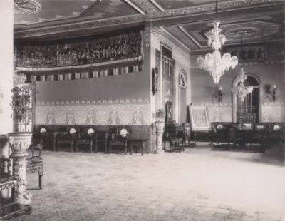 Ballroom 1900.jpg