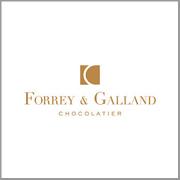 Forrey & Galland.jpg