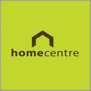 Home Center.jpg