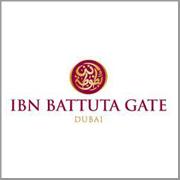 Ibn Battuta Gate (1).jpg