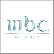 MBC Group Logo.png