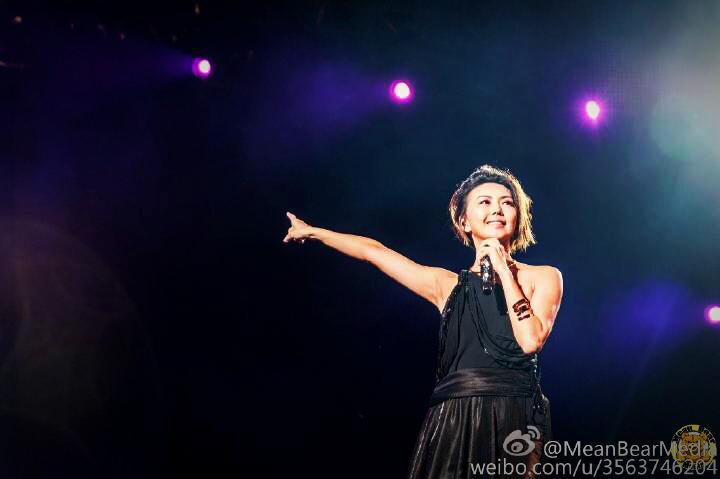 2016镇江长江国际音乐节