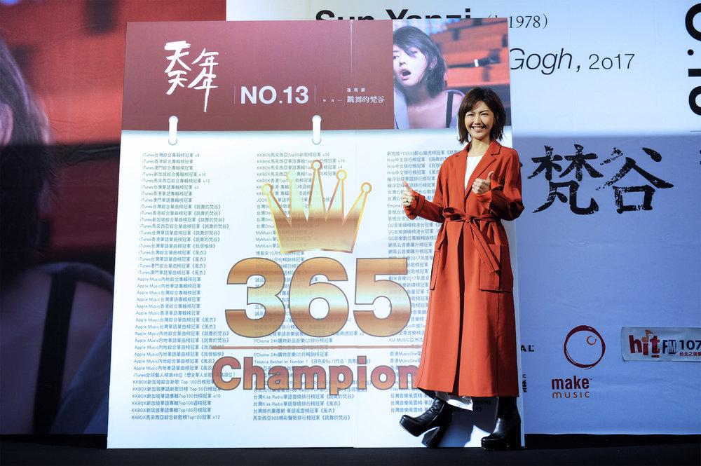 12.17 台北首印会