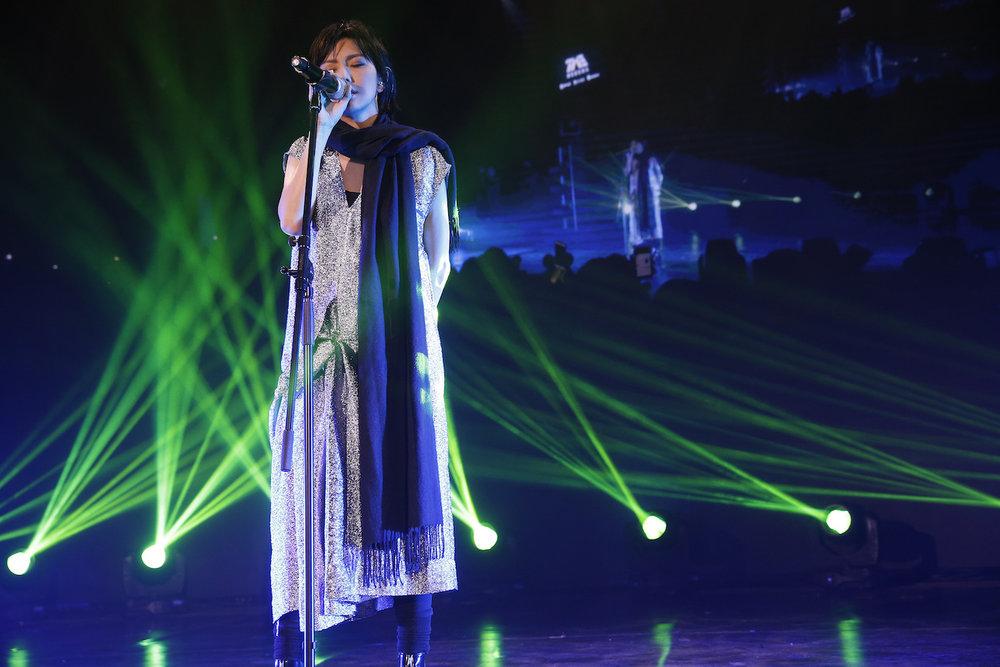 1.28 上海唱谈会