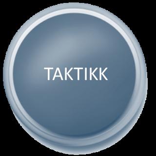 TAKTIKK.png