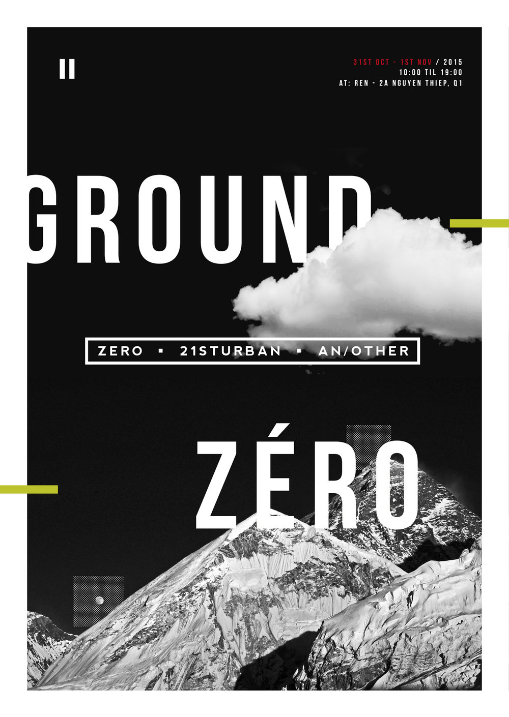 groundzero-poster2(small).jpg