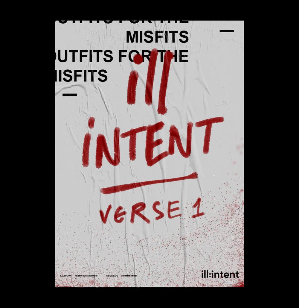 ill-verse1-poster.jpg