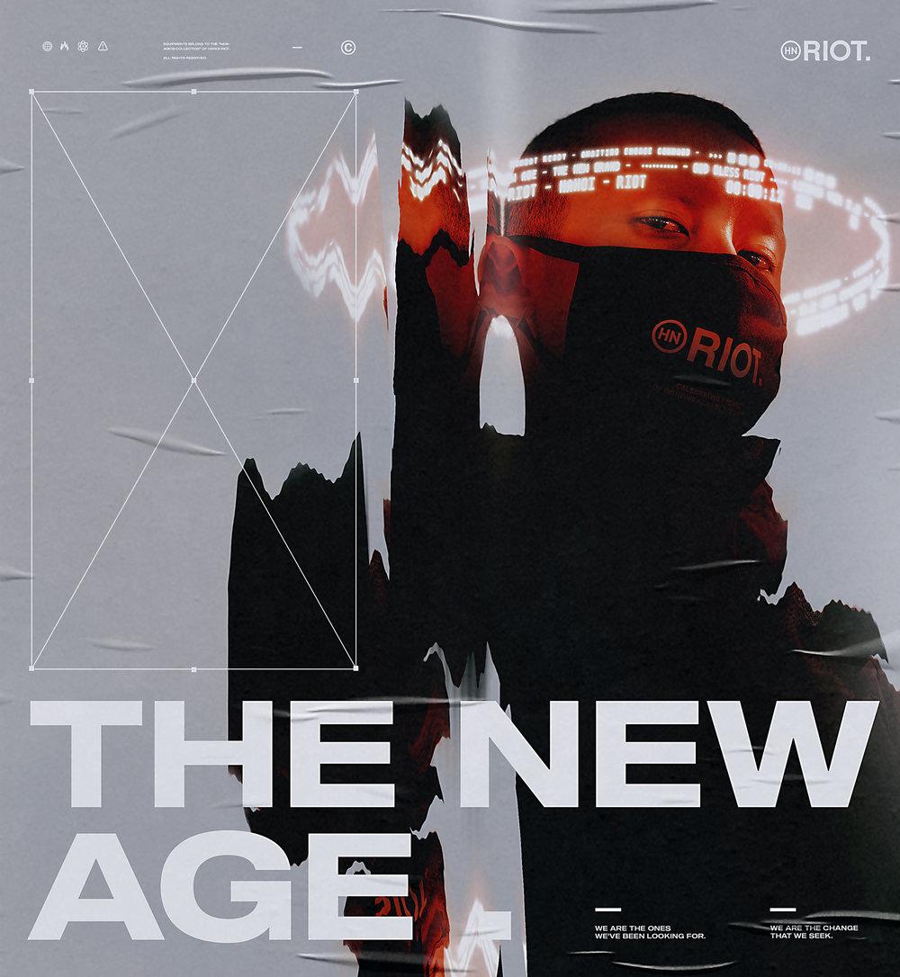 newage-sample-poster.jpg