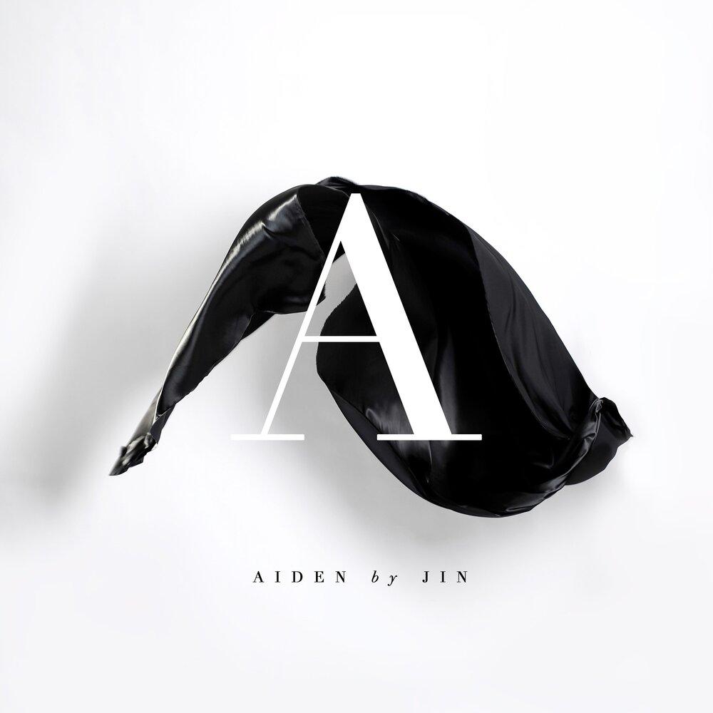 AIDEN-teaser.jpg