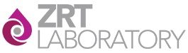 ZRT logo.png