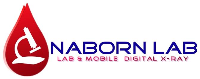 Naborn lab.jpg