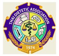 thai dietic association.png