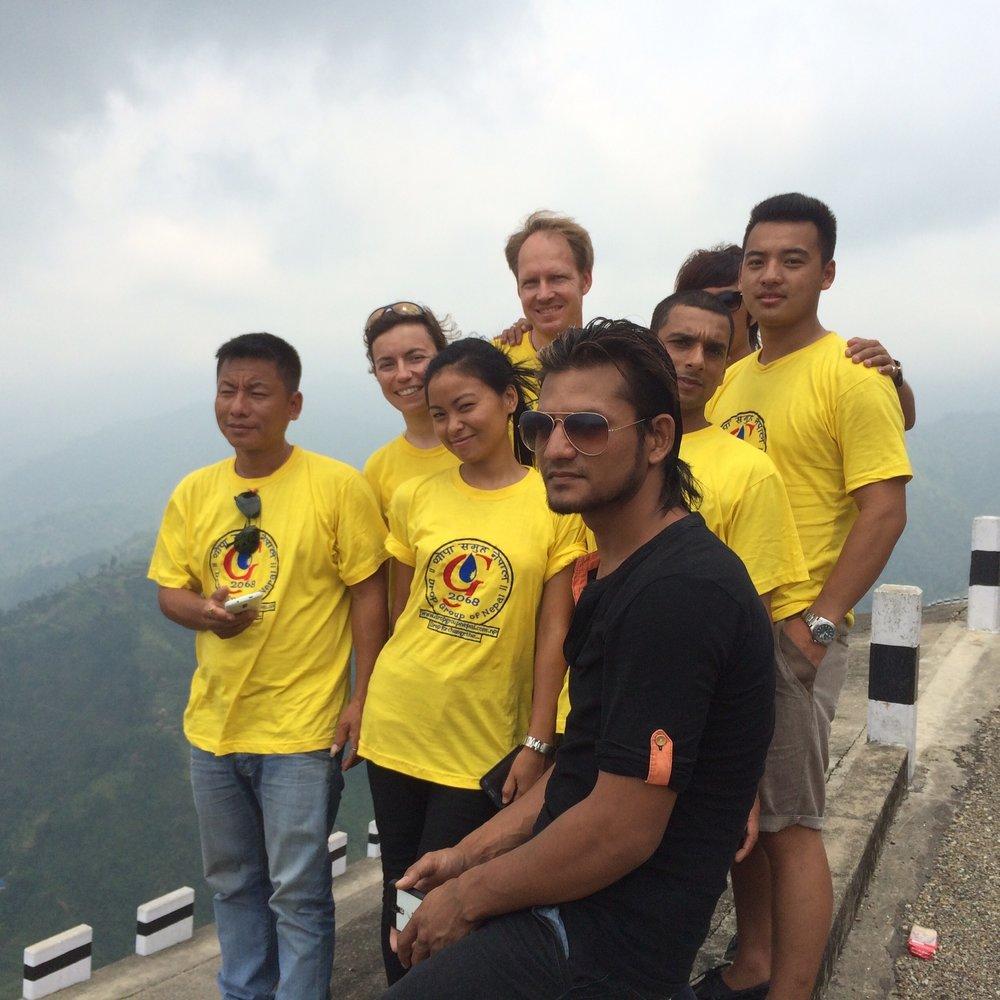 Nepal Team.jpg