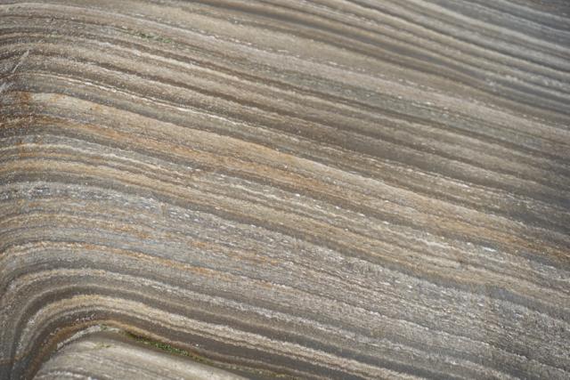 steine schichten.jpg