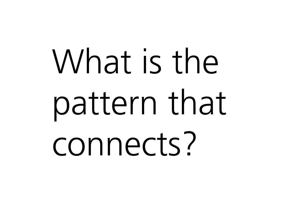 what is2.jpg