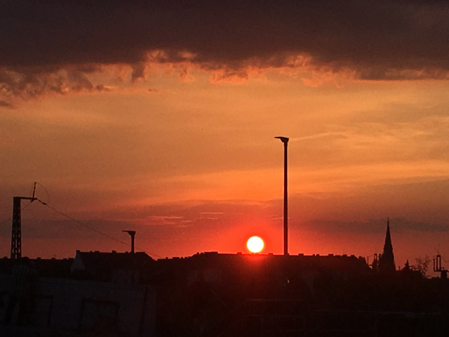 berlin sunset 2018 june.jpg